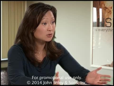 2. Everything DiSC® Sales: Customer Priorities