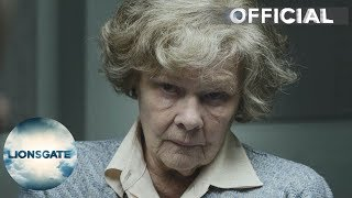 Red Joan - Official Trailer - In HD
