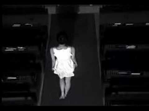 王菲 - 我願意 (Faye Wong - I'm Willing (Wo yuan yi))