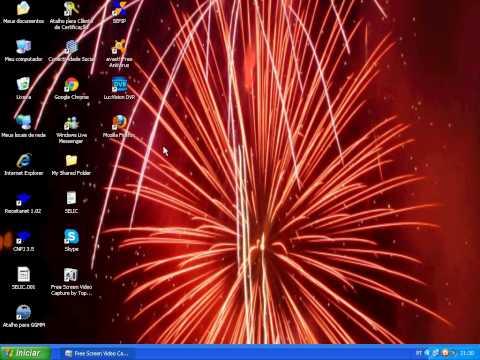 Baixar Como tirar o Hao123 do seu navegador 2013