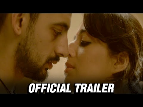 Buddha In A Traffic Jam - Official Bollywood Trailer