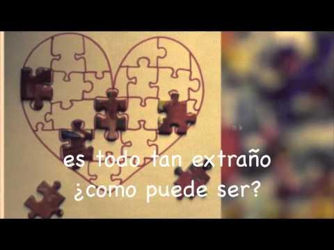 Rod Stewart- For the first time (subtitulado español)