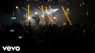 This Is How We Roll (Live on the Honda Stage at the iHeartRadio Theater NY)