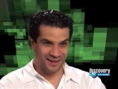 A Era dos Video games - Episodio 2 (Completo e Dublado) // Discovery Channel