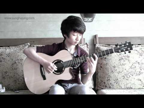 Baixar (Maroon 5) This_Love - Sungha Jung