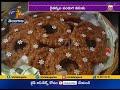 Kanuma Kranti- Sankranti Celebration Continues