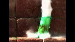 二酸化炭素爆弾3