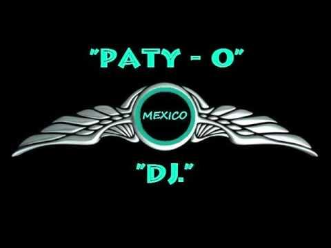 EL SON DEL BONGO - GUARACHA- POR PATY-O DJ