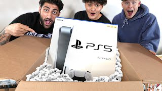 The Best Fan Mail Opening Ever (PS5)