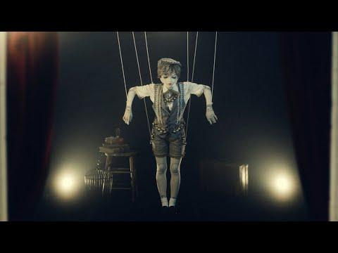 edda 「ループ」- LOOP - Music Video