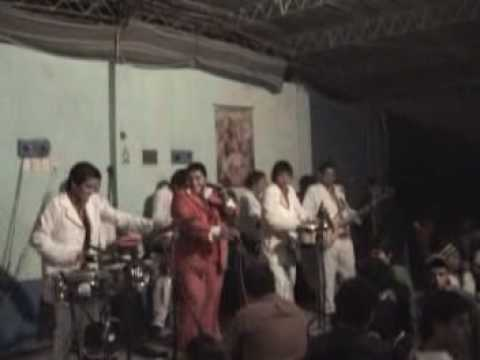 los principes de la guaracha -chamame tropical