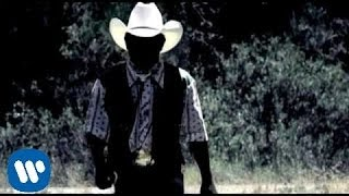 Kid Rock - Cowboy (Enhanced Video) - YouTube