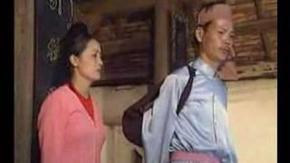 Gian Thuong - Dan ca Nghe Tinh