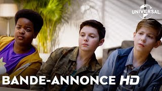 Good boys :  bande-annonce 2 VOST