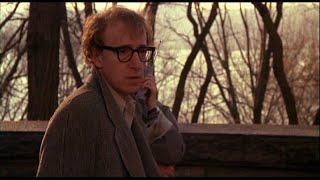 Top 25 Woody Allen Movies