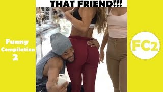 King Bach New Vines Compilation | Best King Bach Instagram Videos 2017 Funny Compilation2