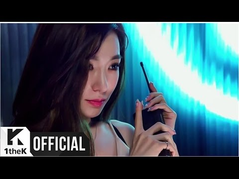 [MV] Unnies(언니쓰) _ Shut Up (feat.You Hee Yeol(유희열))