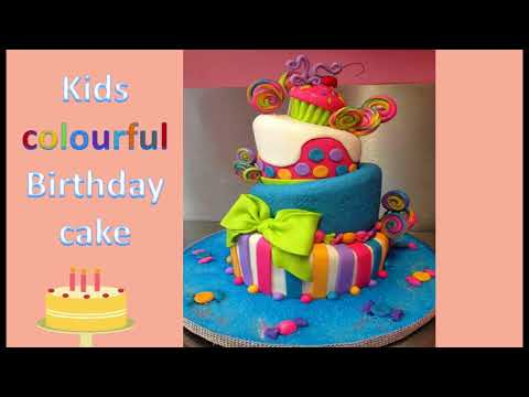 order same day cake delivery in Pune