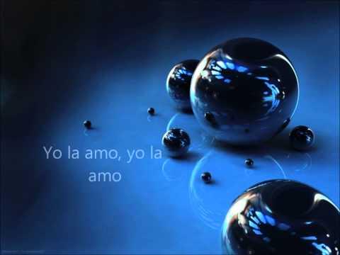 Yo la amo - Pepe Aguilar Letra