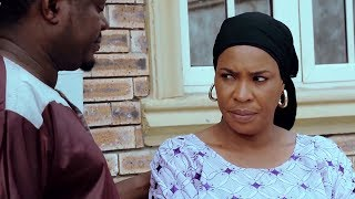 Aduke Alagbara  Latest Yoruba Movie 2018 Drama Starring Fathia Balogun | Ayobami | Muyiwa Ademola