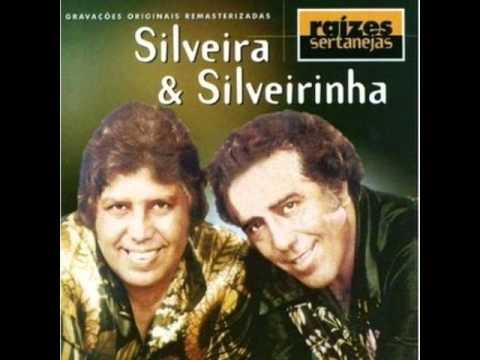Baixar Silveira e Silveirinha - Beija-flor das Penas Verdes