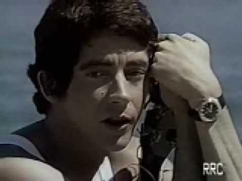 Raul Seixas - Maluco Beleza Clip - YouTube