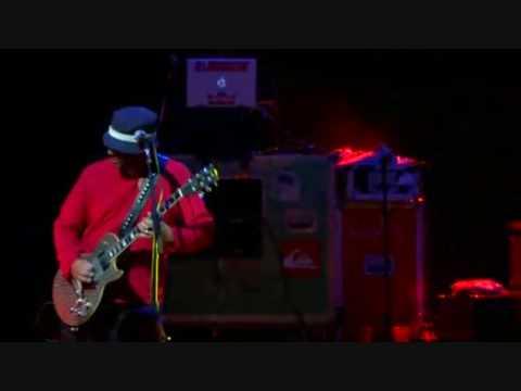 Sugar Ray - Under the sun (Live at Paramount Studios)