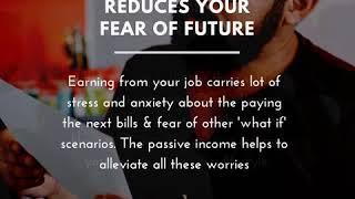 Millionaire Journey | Make money while you sleep 😁