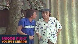 Dưỡng Phụ Phần 1 - Bảo Chung, Chí Tài, Kiều Linh, Mai Sơn, Mỹ Uyên, Bé Nguyên Huy [Official]