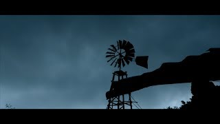 Making of windmill | The Simplest Thing In The World | A Quadline Film | Directed by Sada Sabbathi