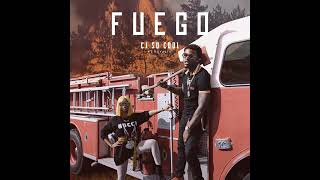 The so cool fam music video Fuego