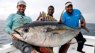 Extreme Saltwater Fishing 2