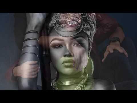 Atlantic Starr - Am I Dreaming (Video)HD