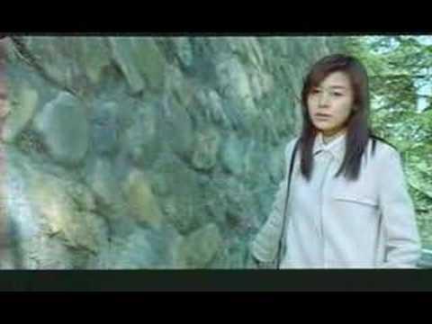 Yun HyunSeok - Love (Korean Movie - Ditto)