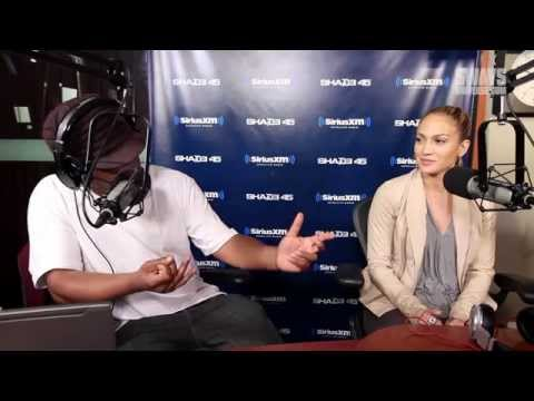 JLo Weighs in on Jay Z & Solange Incident, Outbidding Diddy for Fuse TV & Career Accomplishments