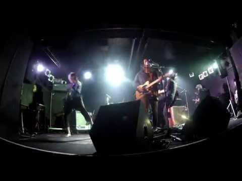 LONE  さよなら、アマリリ[live]