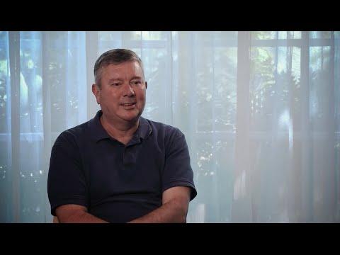 Bovio Customer Testimonial | Fritz Reynolds