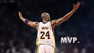 kobe-bryant-magnetic-nba-mix.jpg