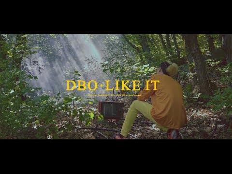 디보 (Dbo) - 좋잖아 (Like It) [Official Video]