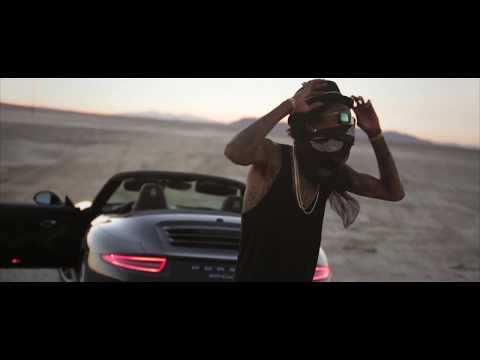 Baixar Wiz Khalifa - It's Nothin ft. 2 Chainz [Official Video]