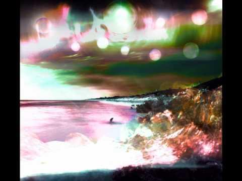 Stim Axel - Хрустальные Мечты (hrustalne mecht)