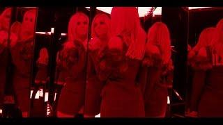 """NOVI SPOT: Jelena Rozga – """"Žileti"""" (OFFICIAL VIDEO 2017)"""