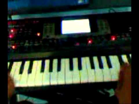 youtube sampling korg micro arranger battery reaper asioall