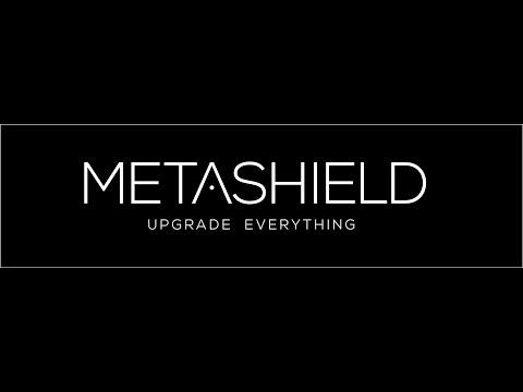 MetaShieldCLEAN in action