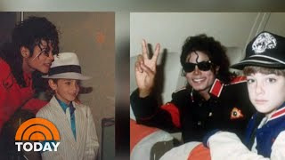 'Leaving Neverland' Part 2 Sparks Outrage, Controversy | TODAY