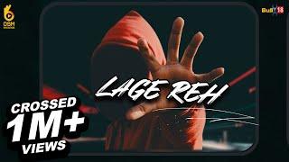 Lage Reh – Rabbit Sack C