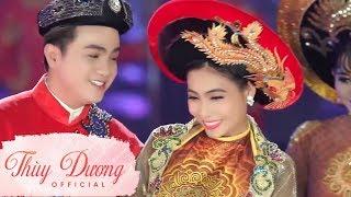 Liên Khúc Đám Cưới 2018 || Thùy Dương ft Khưu Huy Vũ - NS Thanh Hằng - Khánh Bình - Lê Sang .....