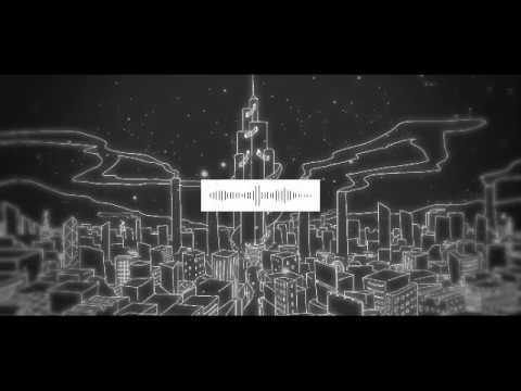 CRAWLICK 『ジュヴナイル』 MUSICVIDEO