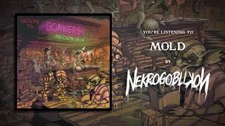 Nekrogoblikon - Mold