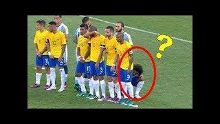 Funny Soccer Football Vines 2018 ● Goals l Skills l Fails #2